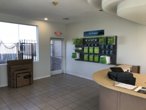 SmartStop Self Storage - Las Vegas - Pollock Dr - Photo 3