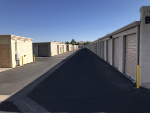 SmartStop Self Storage - Las Vegas - Pollock Dr - Photo 4