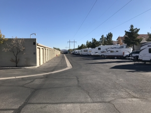 SmartStop Self Storage - Las Vegas - Pollock Dr - Photo 5