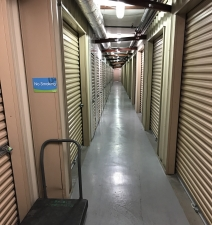 SmartStop Self Storage - Las Vegas - Pollock Dr - Photo 6