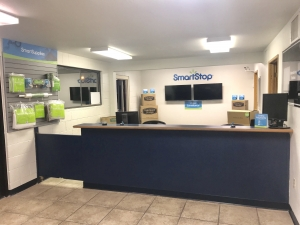 SmartStop Self Storage - Las Vegas - W Sahara Ave - Photo 2