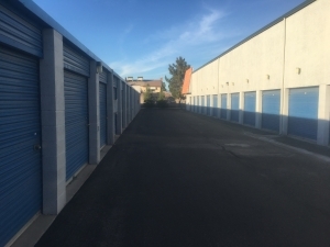 SmartStop Self Storage - Las Vegas - W Sahara Ave - Photo 4