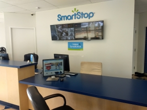 SmartStop Self Storage - Arden - Photo 5