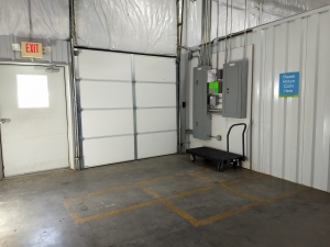 SmartStop Self Storage - Arden - Photo 8