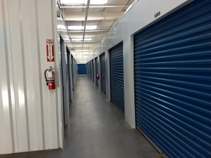 SmartStop Self Storage - Arden - Photo 9