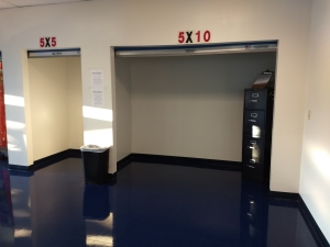 SmartStop Self Storage - Arden - Photo 10