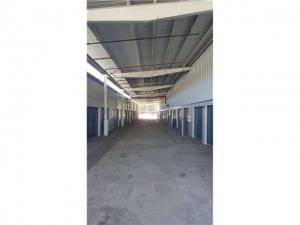 SmartStop Self Storage - Asheville - 90 Highland Center Blvd - Photo 2