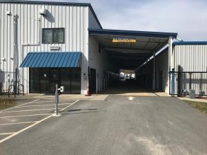 SmartStop Self Storage - Asheville - 90 Highland Center Blvd - Photo 3