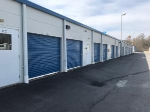 SmartStop Self Storage - Asheville - 90 Highland Center Blvd - Photo 4