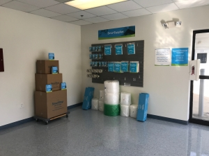 SmartStop Self Storage - Asheville - 90 Highland Center Blvd - Photo 6