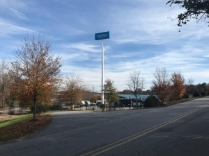 SmartStop Self Storage - Asheville - 90 Highland Center Blvd - Photo 7