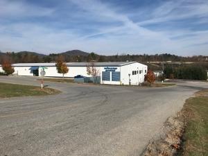 SmartStop Self Storage - Asheville - 90 Highland Center Blvd - Photo 8