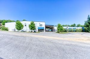 SmartStop Self Storage - Asheville - 90 Highland Center Blvd