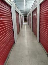 SmartStop Self Storage - Asheville - 550 Swannanoa River - Photo 4