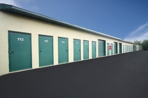 View Larger SmartStop Self Storage   Asheville   197 Deaverview Road    Photo 7