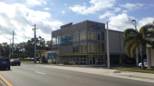 SmartStop Self Storage - Sarasota - Photo 1