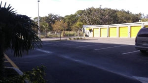 SmartStop Self Storage - Sarasota - Photo 4