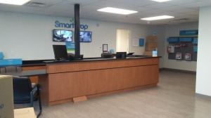 SmartStop Self Storage - Sarasota - Photo 5