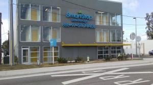 SmartStop Self Storage - Sarasota - Photo 2