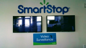 SmartStop Self Storage - Sarasota - Photo 6