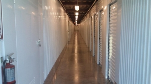 SmartStop Self Storage - Sarasota - Photo 8