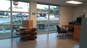 SmartStop Self Storage - Sarasota - Photo 9