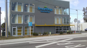 SmartStop Self Storage - Sarasota - Photo 2