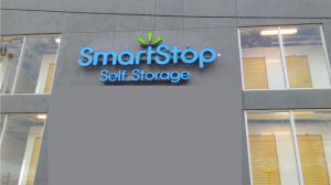 SmartStop Self Storage - Sarasota - Photo 3