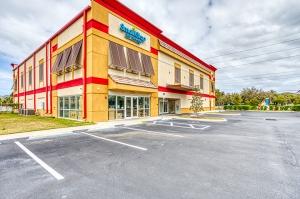 SmartStop Self Storage - Riverview Facility at  9811 Progress Boulevard, Riverview, FL
