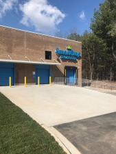 SmartStop Self Storage - Asheville - 3173 Sweeten Creek Road - Photo 2
