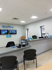 SmartStop Self Storage - Asheville - 3173 Sweeten Creek Road - Photo 3