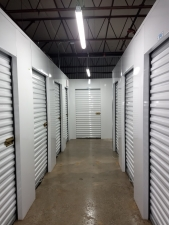SmartStop Self Storage - Asheville - 3173 Sweeten Creek Road - Photo 4