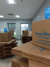 SmartStop Self Storage - Asheville - 3173 Sweeten Creek Road - Photo 5
