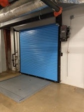 SmartStop Self Storage - Asheville - 3173 Sweeten Creek Road - Photo 6