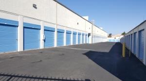 SmartStop Self Storage - Las Vegas - 4349 S. Jones Blvd - Photo 5
