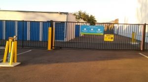 SmartStop Self Storage - Riverside - 7211 Arlington Ave - Photo 4