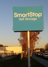 SmartStop Self Storage - Riverside - 7211 Arlington Ave - Photo 3
