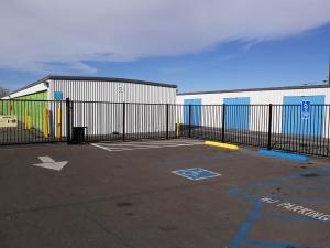 SmartStop Self Storage - Riverside - 7211 Arlington Ave - Photo 6