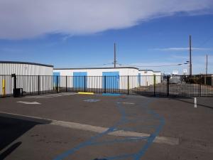 SmartStop Self Storage - Riverside - 7211 Arlington Ave - Photo 5