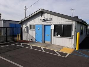 SmartStop Self Storage - Riverside - 7211 Arlington Ave - Photo 3