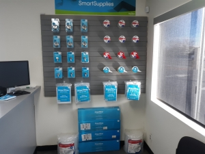 SmartStop Self Storage - Riverside - 7211 Arlington Ave - Photo 2