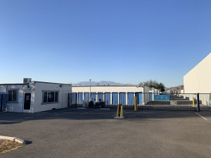 Riverside Ca Self Storage Units Near Me 58 Available