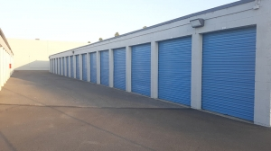 SmartStop Self Storage - Riverside - 7211 Arlington Ave - Photo 5