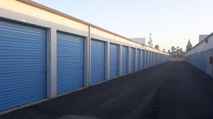 SmartStop Self Storage - Riverside - 7211 Arlington Ave - Photo 6