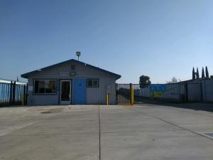 SmartStop Self Storage - Stockton - Photo 3