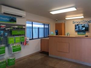SmartStop Self Storage - Stockton - Photo 4