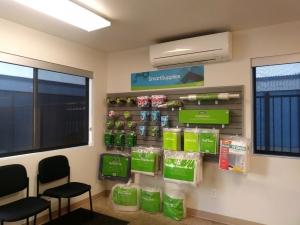 SmartStop Self Storage - Stockton - Photo 5