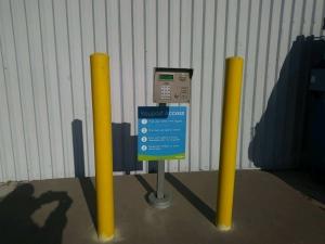SmartStop Self Storage - Stockton - Photo 6