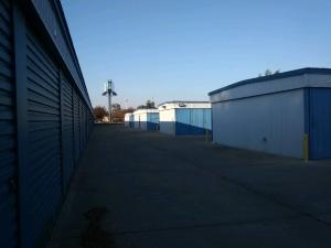 SmartStop Self Storage - Stockton - Photo 7
