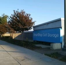 SmartStop Self Storage - Stockton - Photo 2